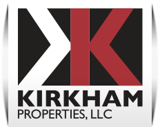 Kirkham Properties, LLC